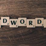 Znawca  w dziedzinie kampani Adwords wesprze i dostosuje godziwą metode do twojego interesu.